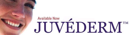 juvederm-banner