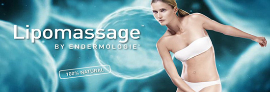 lipomassage-banner