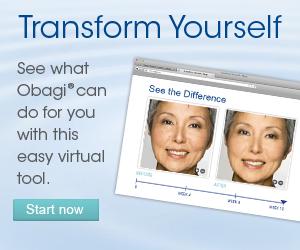 obagi-trial