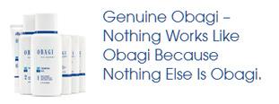 obagi_product