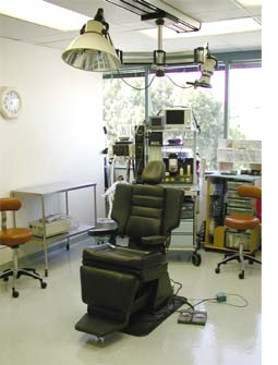 pic_operatingroom
