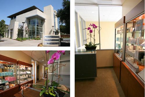 Palo-Alto-Clinic