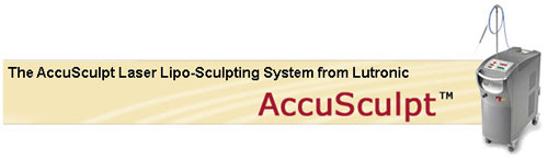 accusculpt-banner