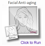 facialantiage
