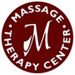 massagetherapycenter