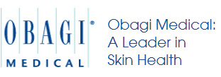obagi-medical-logo