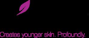 Profound_New Logo+tagline